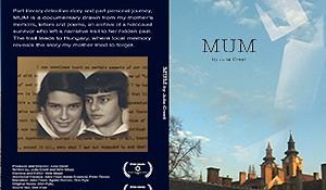 MUM-dvd-cover