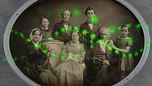 Genealogy and Genetics: A Free Public Workshop